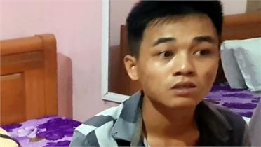 Bắc Giang: Mua ma túy về bán kiếm lời, một đối tượng bị tạm giữ