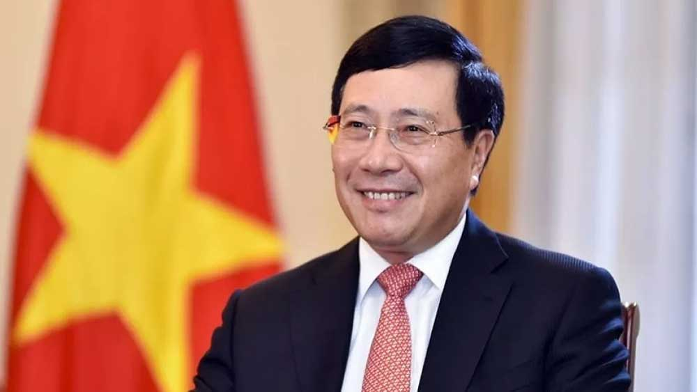 Vietnam underlines importance of UN Charter on 75th anniversary