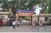 Thai phụ tử vong ở Bắc Giang: Bác sĩ xử trí đúng quy trình hồi sức ngừng tim, phổi và tắc mạch ối
