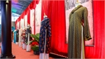 "History of ""ao dai"" revealed in HCMC exhibit"
