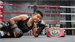 Vietnamese lottery ticket seller hits a boxing jackpot