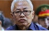 Ông Trần Phương Bình bị đề nghị thêm án chung thân