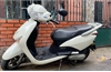 Bắc Giang: Có hai tiền án về ma tuý lại trộm cắp tài sản