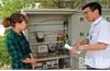 Bắc Giang: Khắc phục sai sót ghi nhầm chỉ số công-tơ điện cho 20 khách hàng
