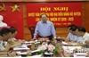 Duyệt Dự thảo Báo cáo chính trị Ban Chấp hành Đảng bộ huyện Lạng Giang