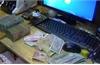 Triệt phá đường dây đánh bạc liên tỉnh trên Internet trị giá hơn 20 nghìn tỷ đồng