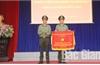 Công an Bắc Giang: Tập trung lực lượng, bảo đảm an toàn tuyệt đối đại hội đảng các cấp