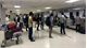 Vietnamese citizens brought home safely from South Asian nations