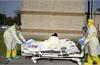 Covid-19 tới 6 giờ sáng 5/7: Thế giới trên 532.000 người chết, Mỹ phá kỷ lục ca nhiễm mới
