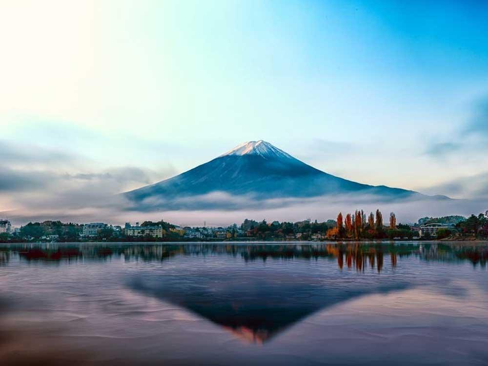 Vịnh Hạ Long, danh sách, 50 kỳ quan thiên nhiên, đẹp nhất thế giới, tạp chí Insider, điểm đến hấp dẫn du khách