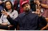 Rapper nổi tiếng tuyên bố tranh cử tổng thống Mỹ
