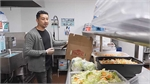 Vietnamese in the US prepare free meals to keep pandemic spirits lit