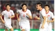 Vietnam U22 team to play international tournament in France