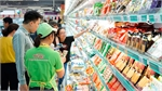 Three quarters of Vietnamese consumers favour domestic products