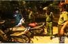 Bắc Giang: Ngăn ngừa các vụ cố ý gây thương tích do mâu thuẫn