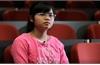 Nữ sinh 13 tuổi gốc Việt học Đại học New Zealand