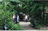 Ba mẹ con tử vong tại sông Thương: Nạn nhân gặp nhiều bế tắc trong cuộc sống