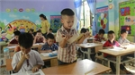 Nghia Phuong No 1 primary school to have new building