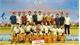 Bac Giang wins gold medal at National Mixed Team Badminton Championships