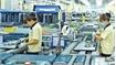 Enhancing FDI attraction through order shifting trend