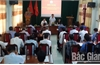 Chủ động các nội dung hướng tới Đại hội Liên minh HTX tỉnh nhiệm kỳ 2020-2025