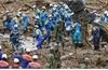 Nhật Bản đẩy nhanh công tác cứu hộ, hỗ trợ thiệt hại do mưa lũ