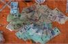 Điện Biên: Kỷ luật 4 cán bộ, công chức xã đánh bạc