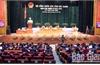Ngày mai (ngày 8/7), khai mạc kỳ họp thứ 10, HĐND tỉnh khóa XVIII