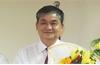 Ban Bí thư thi hành kỷ luật hai nguyên Tỉnh ủy viên tỉnh Đồng Tháp và Đồng Nai