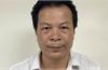 Hai trưởng phòng CDC Hà Nội bị khởi tố