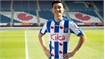 Hanoi FC offers to help pay for Hau to stay at SC Heerenveen