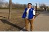 Bảo vệ luận án tiến sĩ xuất sắc, 9X Hà Nam vào bảng danh dự Đại học Laval