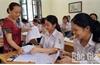 Chuẩn bị kỳ thi tốt nghiệp THPT năm 2020: Tăng trách nhiệm người đứng đầu, phòng ngừa tiêu cực