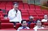 Thảo luận tại kỳ họp HĐND tỉnh: Đề xuất nhiều giải pháp, cơ chế trong sản xuất nông nghiệp, quản lý cấp phép đầu tư