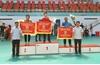 Bế mạc giải vô địch vật dân tộc toàn quốc: Bắc Giang giành 7 huy chương