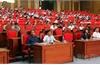 Bắc Giang: Gần 400 đại biểu được bồi dưỡng nghiệp vụ xử phạt vi phạm hành chính, theo dõi thi hành pháp luật