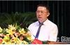Kỳ họp thứ 10, HĐND tỉnh Bắc Giang: Đề xuất giải pháp về quy hoạch, phát triển đô thị, quản lý ngân sách, nguồn nhân lực