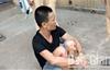 Bắc Giang: Kiểm soát giao thông phát hiện đối tượng tàng trữ ma túy