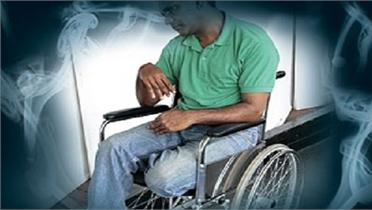Những tác hại hàng đầu của hút thuốc lá