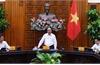Thủ tướng đề nghị lãnh đạo tỉnh Bến Tre tập trung hoàn thành các chỉ tiêu, nhiệm vụ năm nay