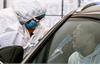 Trung Quốc cảnh báo bệnh viêm phổi lạ ở Kazakhstan nguy hiểm hơn Covid-19
