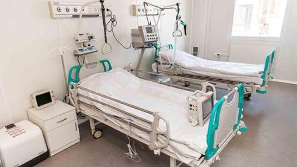 Kazakhstan,dịch Covid-19,Đại sứ quán Trung Quốc,bệnh viêm phổi lạ