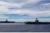 Mỹ chuẩn bị ra 'Tuyên bố lớn' về Biển Đông
