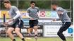 Van Hau says goodbye to Dutch football, heads home for V.League