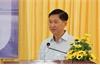 Đâu là lý do Phó Chủ tịch UBND TP Hồ Chí Minh Trần Vĩnh Tuyến bị khởi tố?
