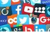 Tự do mạng xã hội phải đi kèm trách nhiệm xã hội