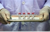 Thái Lan chuẩn bị thử nghiệm vaccine phòng Covid-19 trên người