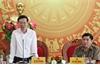 Đắk Lắk nâng cao chất lượng dự thảo Báo cáo chính trị trình Đại hội