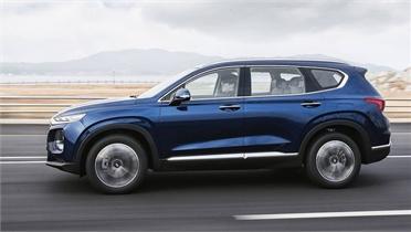Hyundai vượt Toyota bán nhiều xe con nhất Việt Nam