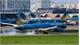 Vietnam set to resume flights to China